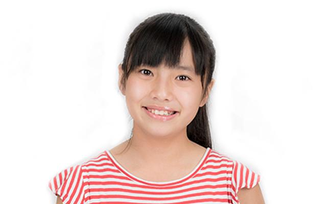 荒井佑奈の画像 p1_29